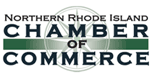 Proud Member of the NRI Chamber of Commerce
