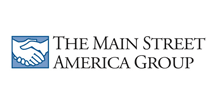 The Main Street American Group Insurance